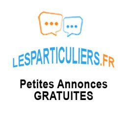 Annonce test