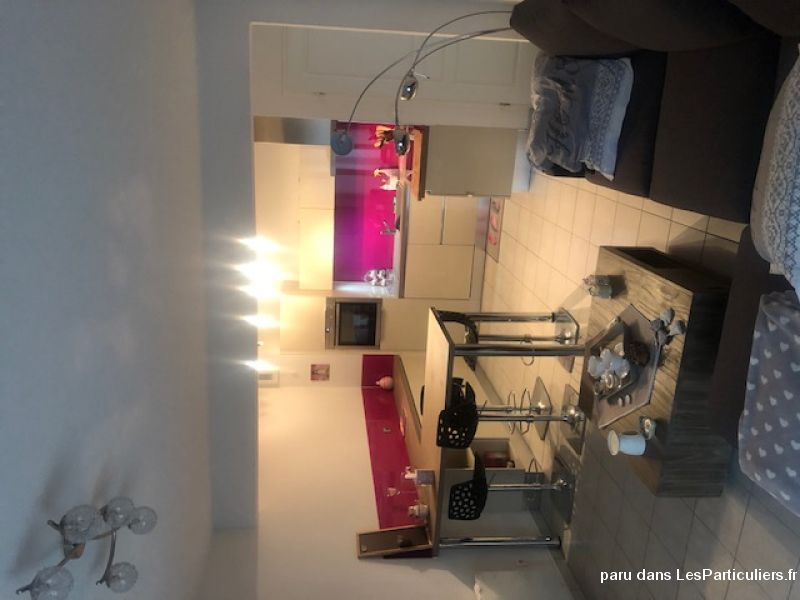 Appartement T2 Immobilier Appartement Gironde