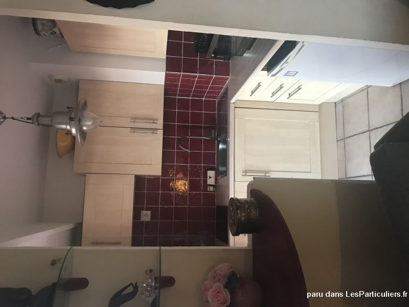 Studio nice ouest 06200 Immobilier Appartement Alpes-Maritimes
