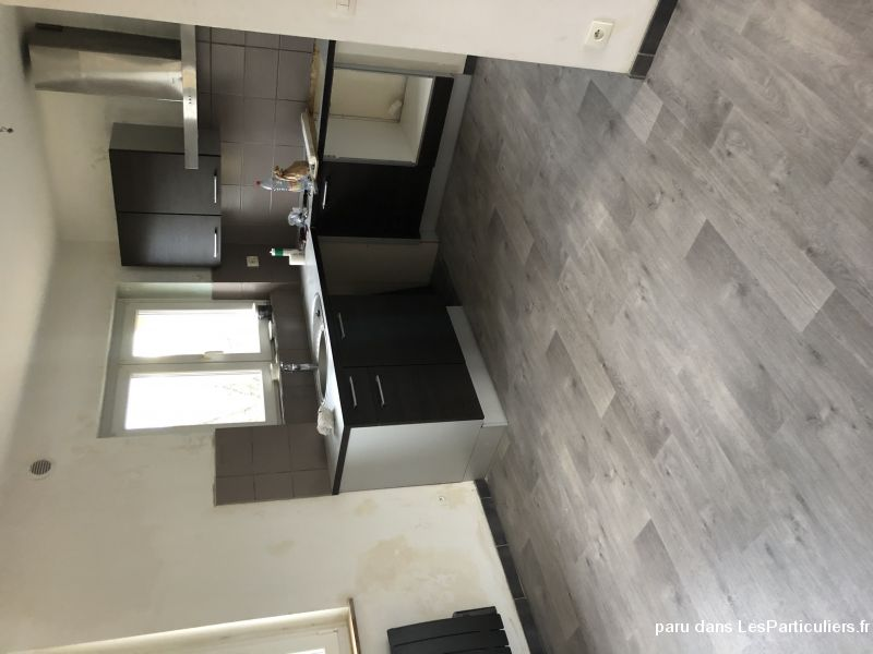 Bel Appartement  Immobilier Appartement Moselle