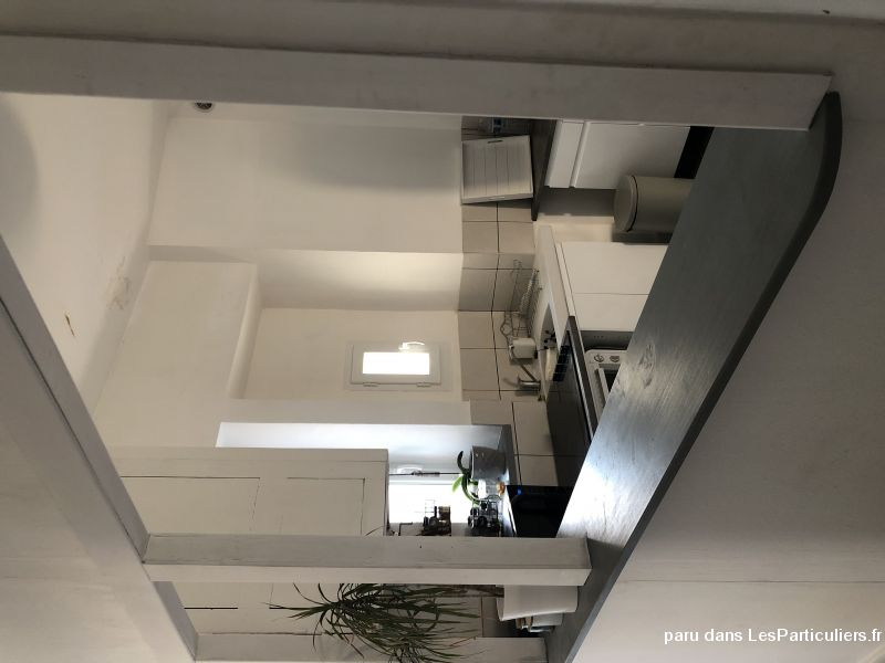 Appartement type t3 Immobilier Appartement Ain
