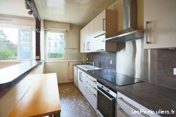 Appartement F2, 49, 31 m2, Montrouge, cave, boxe 320000 euros