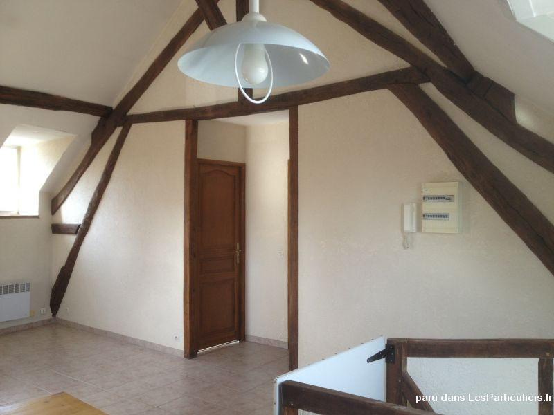 T3 Immobilier Appartement Seine-et-Marne