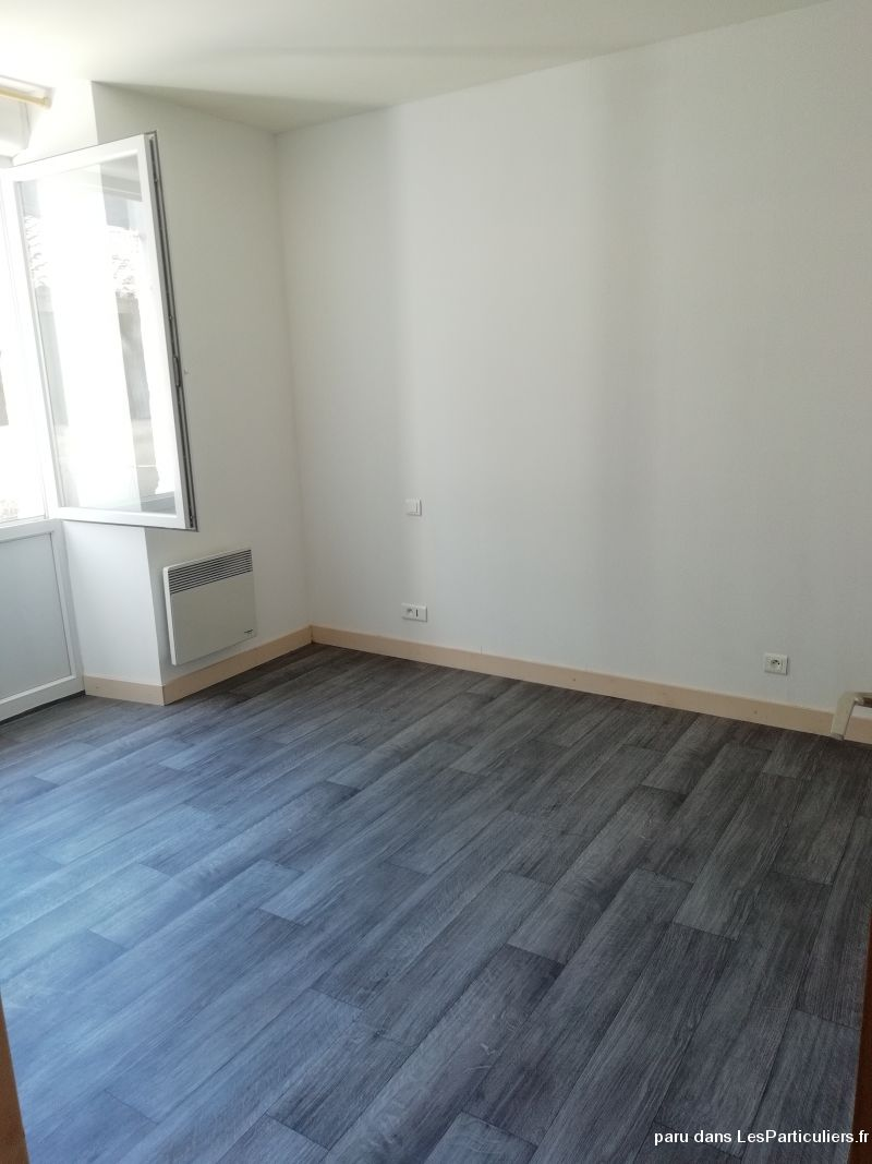 Investissement locatif 4 appartements