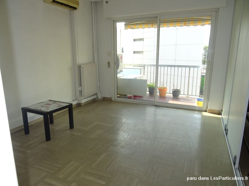 Appartement F3 Standing prés du port Toulon Immobilier Appartement Var