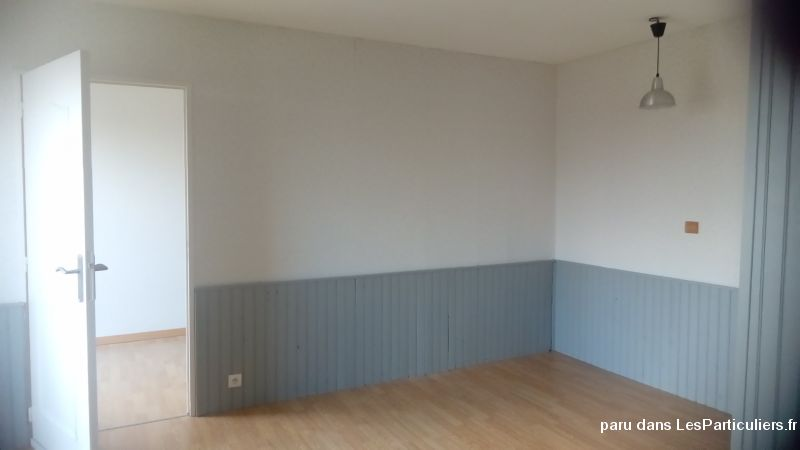 Appartement f2 Immobilier Appartement Essonnes