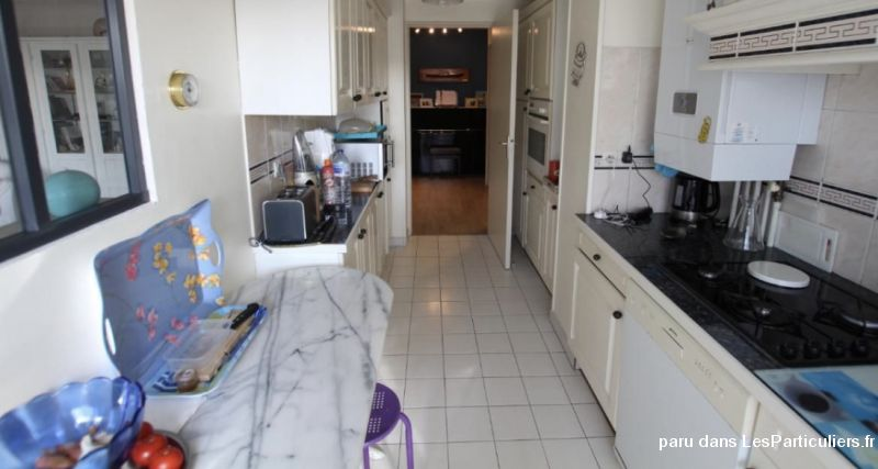 Appartement T4 Bordeaux Immobilier Appartement Gironde