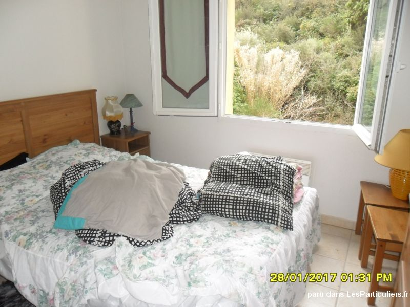 APP T2 45M2 RECENT A GONFARON Immobilier Appartement Var