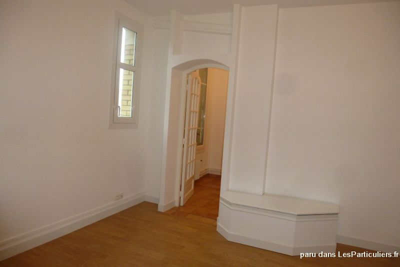 Studio 30 m2 Immobilier Appartement Hauts-de-Seine