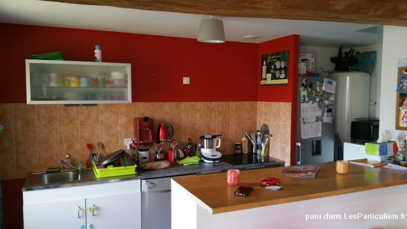 Appartement de caractere Immobilier Appartement Loire