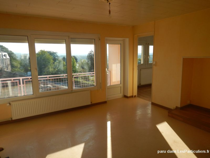 Appartement  F4 Immobilier Appartement Doubs