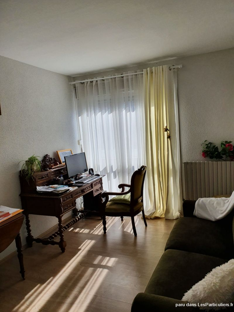 Appartement Immobilier Appartement Ariège