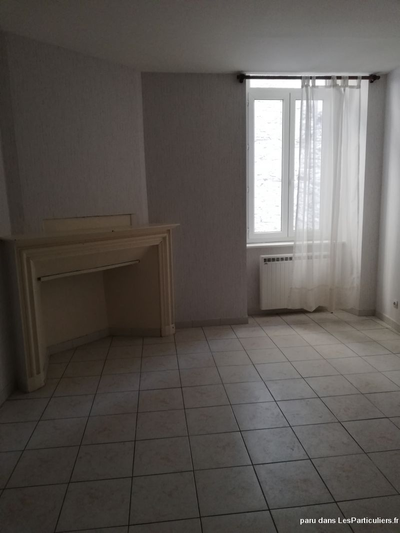 F3 Immobilier Appartement Hérault