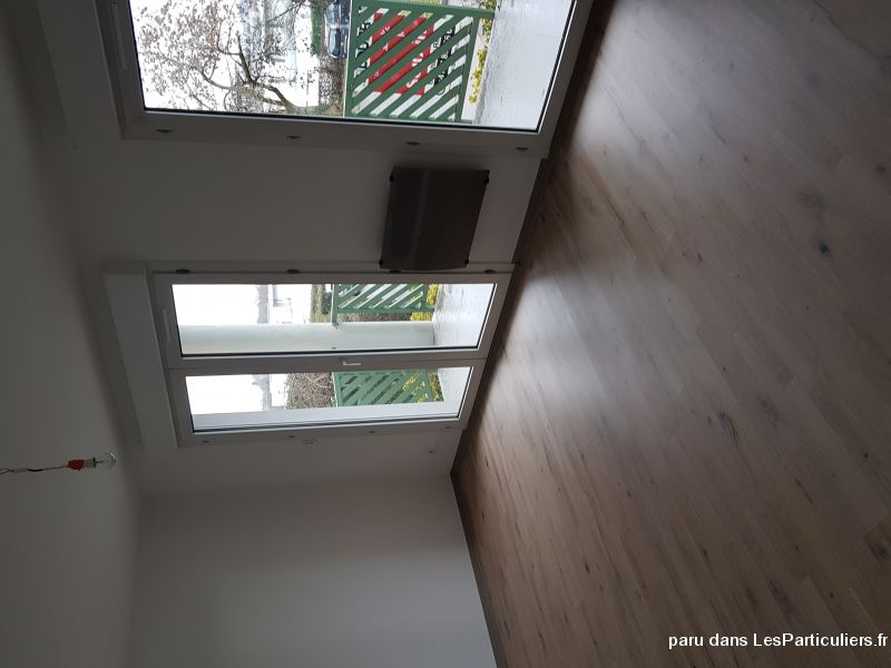 Appartement t3 Immobilier Appartement Ain