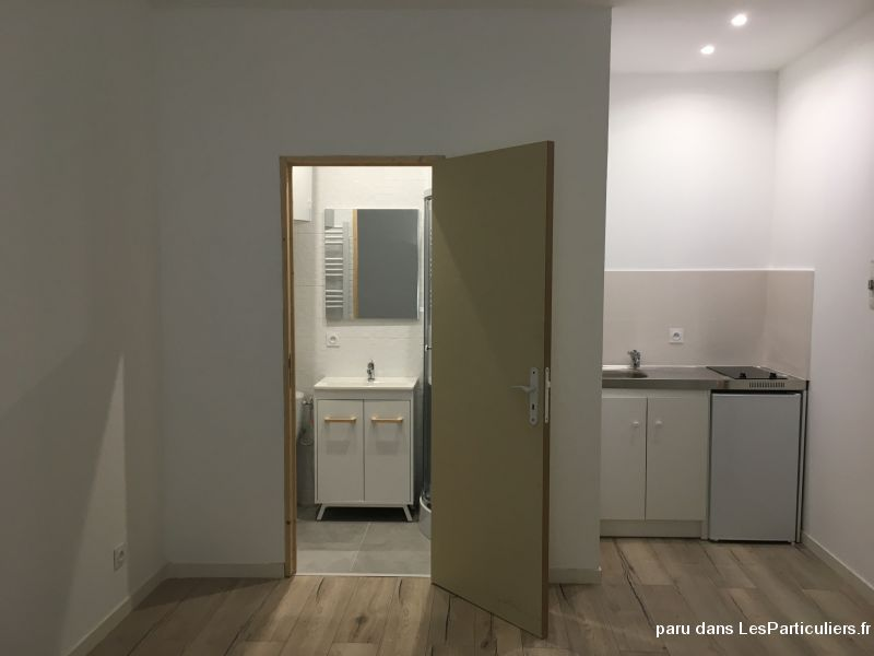 Studio  Immobilier Appartement Var
