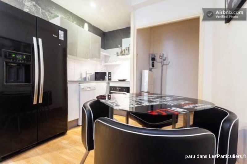 Appartement F2 Immobilier Appartement Alpes-Maritimes