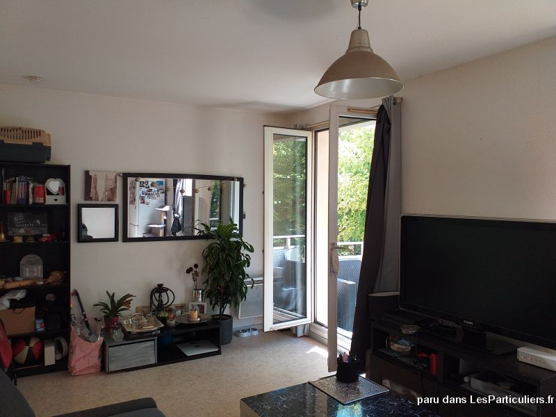 Appartement Type2 Immobilier Appartement Haute-Garonne