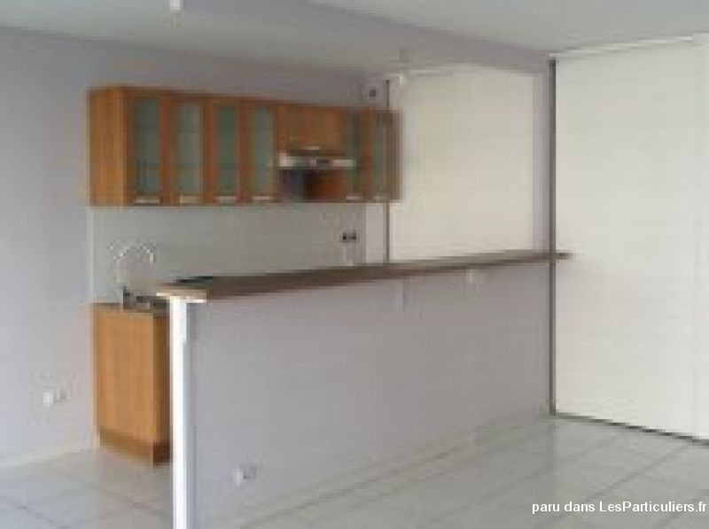 appartement t2 marseille  immobilier appartement bouches-du-rh�ne