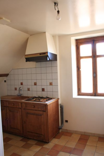 f2 troyes proche gare immobilier appartement aube