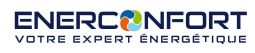 commercial h / f emploi commerce gironde
