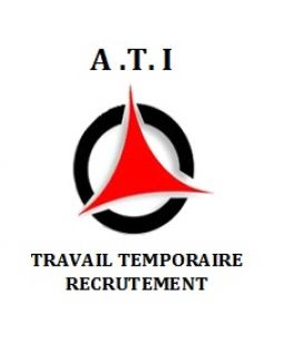 responsable technique activite prelevement d�air emploi batiment bouches-du-rh�ne