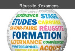 distributrices et distributeurs emploi marketing communication publicite bas-rhin