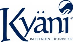 emploi distributeur independant kyani emploi marketing communication publicite yvelines