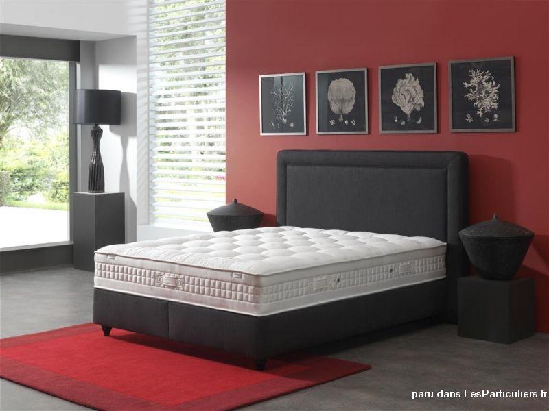 recherche vendeur se literie emploi yvelines. Black Bedroom Furniture Sets. Home Design Ideas