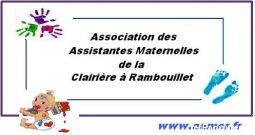 assistante maternelle rambouillet emploi garde d enfant baby-sitting yvelines