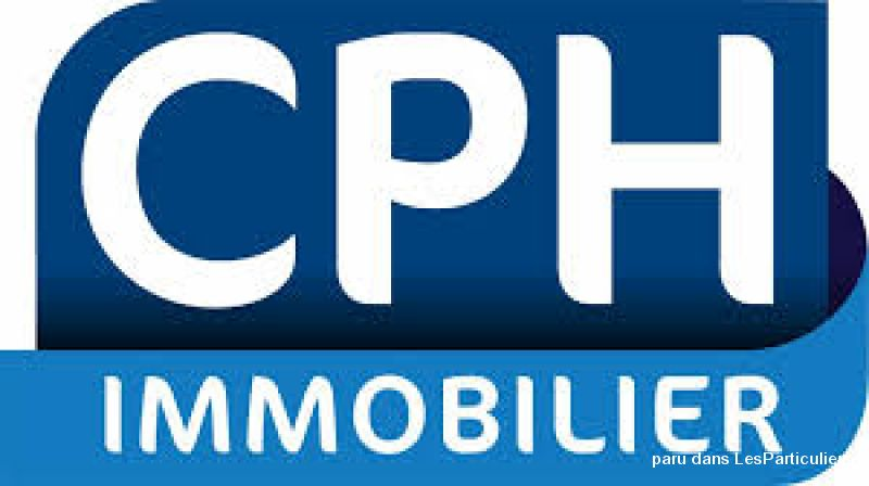agent commercial en immobilier (h / f) emploi commerce yvelines