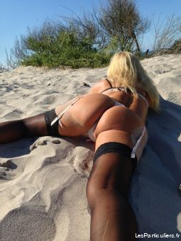 rencontre travesti puy de dome