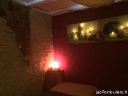 massage tantrique érotique Lot-et-Garonne