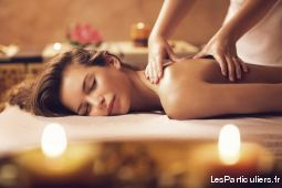 massage relaxant rencontres massages seine-maritime