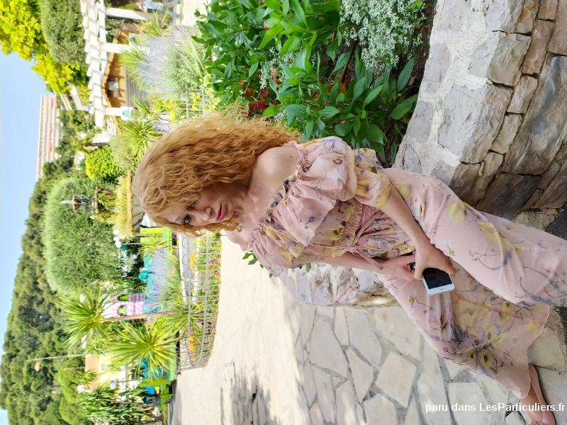 video massage nue massage erotique haut rhin