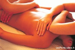 couple mur h / f propose massage naturiste rencontres massages val-de-marne