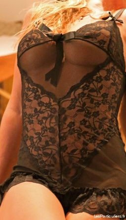 massage sexuel cap d agde massages erotiques herault