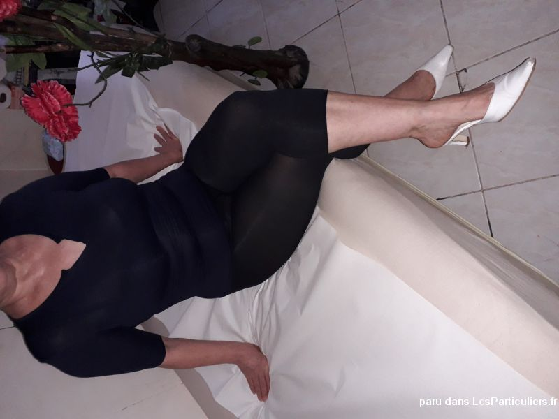 massage erotique lot et garonne massage erotique 91