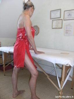 massage erotique 82 saint quentin