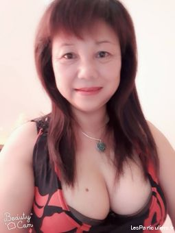 massage erotique landes masseur erotique