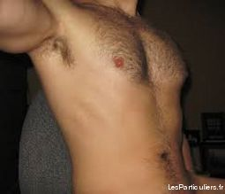 rencontre homme 86 Troyes