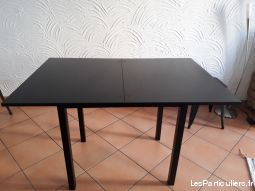 Table à manger