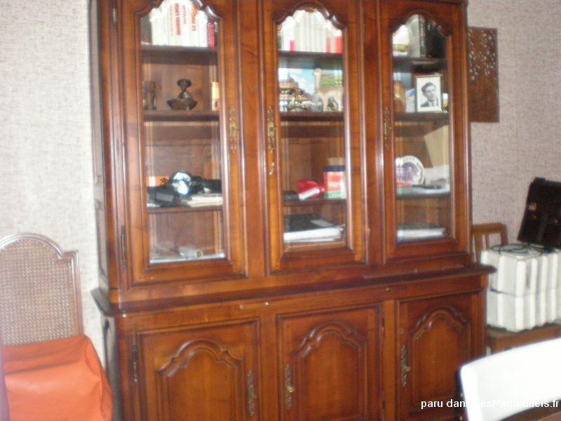 belle biblioth que maison et jardin territoire de belfort. Black Bedroom Furniture Sets. Home Design Ideas