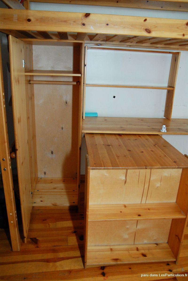 objet d plac. Black Bedroom Furniture Sets. Home Design Ideas
