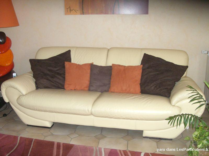 petites annonces gratuites maison et jardin ameublement moulins. Black Bedroom Furniture Sets. Home Design Ideas