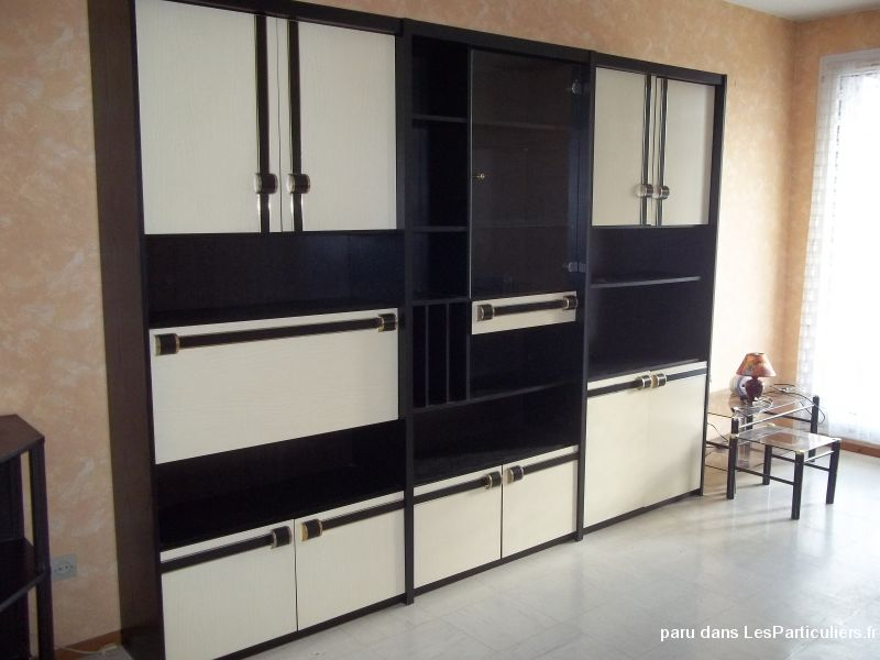 meuble salle manger maison et jardin is re. Black Bedroom Furniture Sets. Home Design Ideas