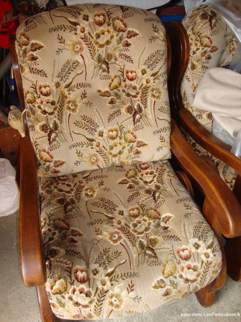 fauteuils salon maison et jardin hautes pyrnes. Black Bedroom Furniture Sets. Home Design Ideas