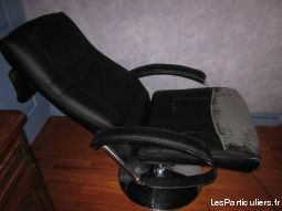 Fauteuil multi positions