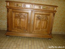 buffet maison et jardin ameublement is�re