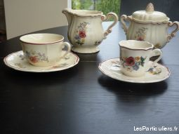 service � cafe et � the maison et jardin arts de la table aisne