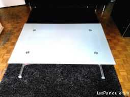 table basse moov up  maison et jardin decoration paris